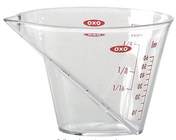Mini Measuring Cup